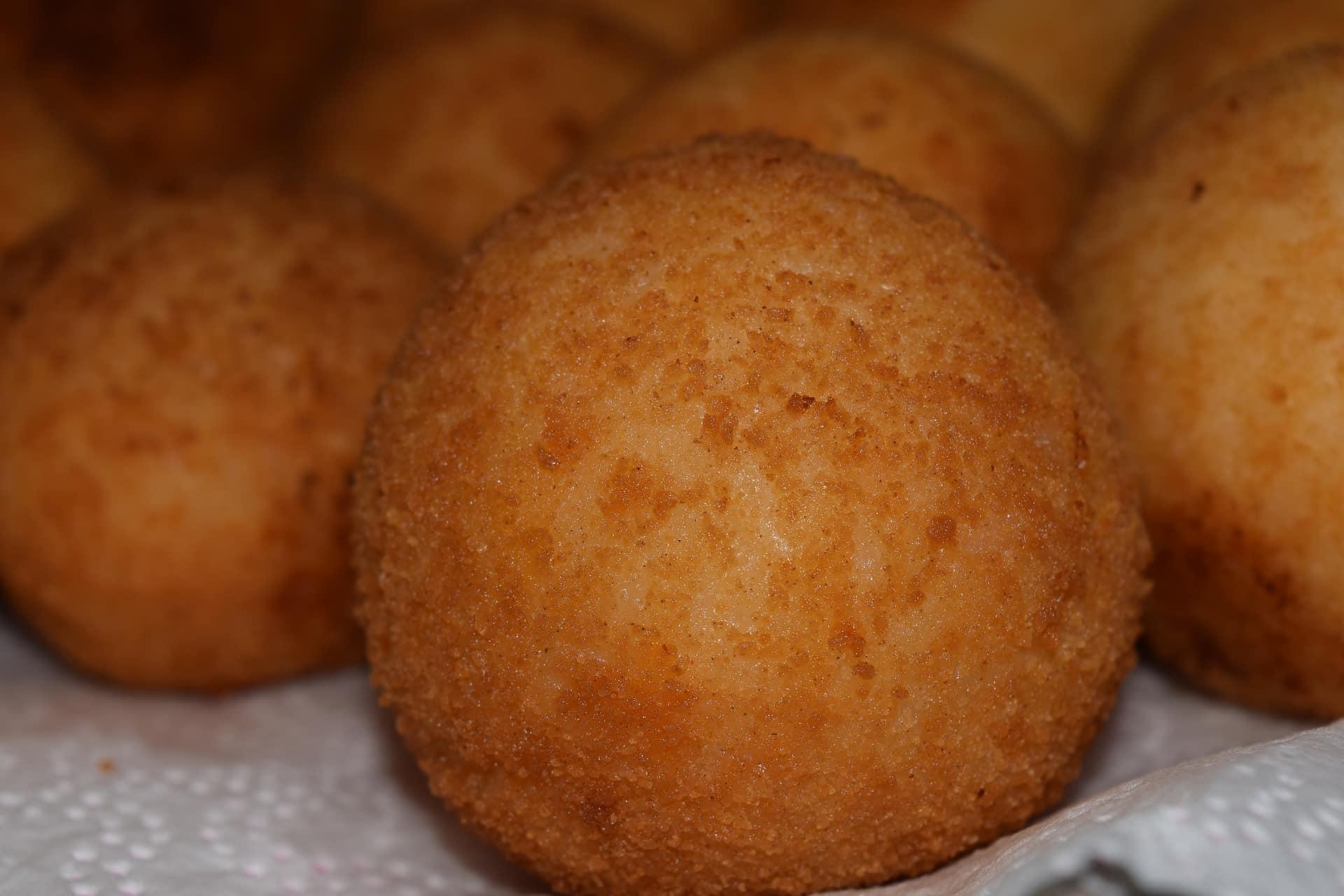 Cosa mangiare in Sicilia: 5 specialità da provare subito
