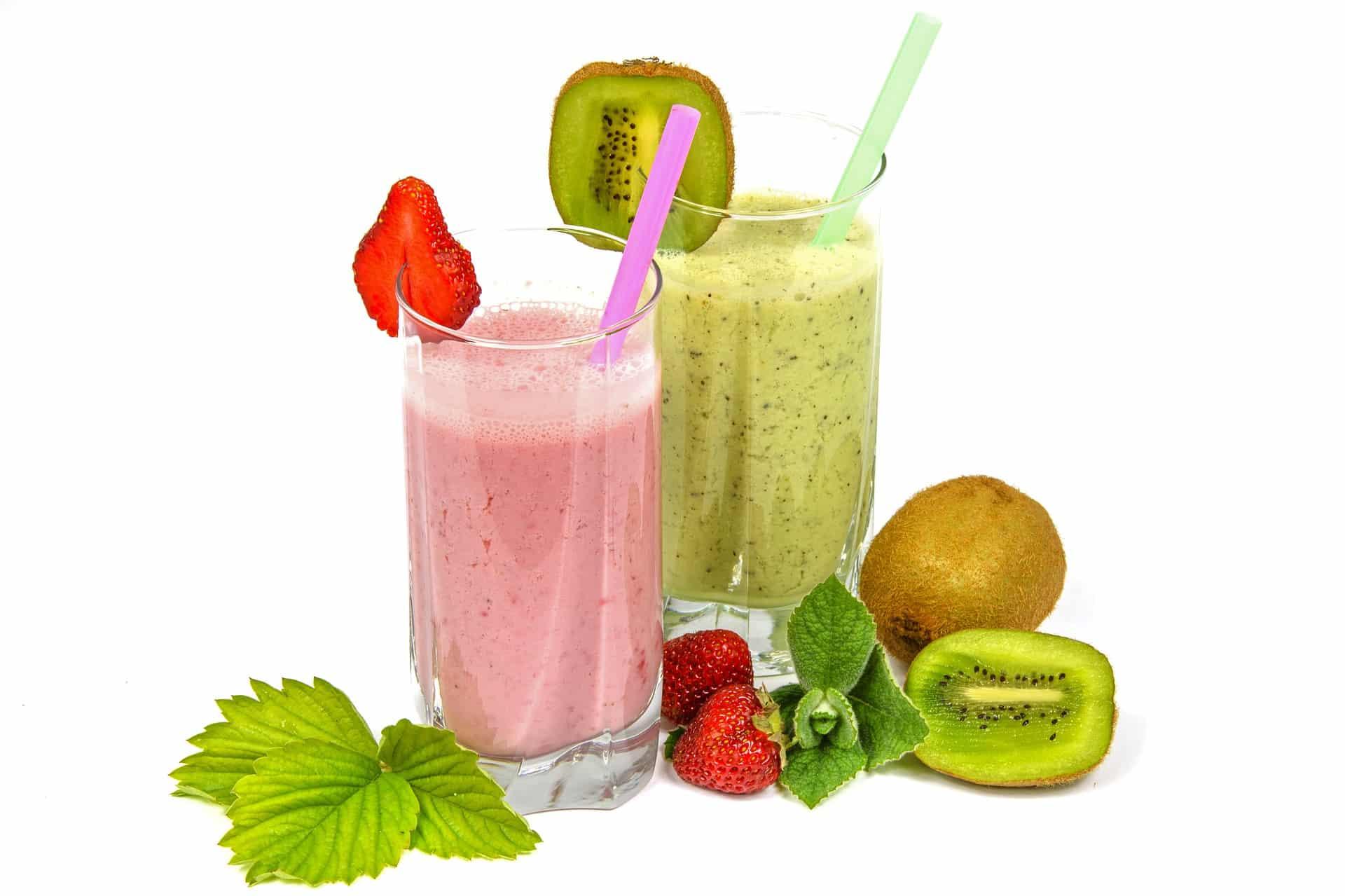 I migliori frutti per perdere peso