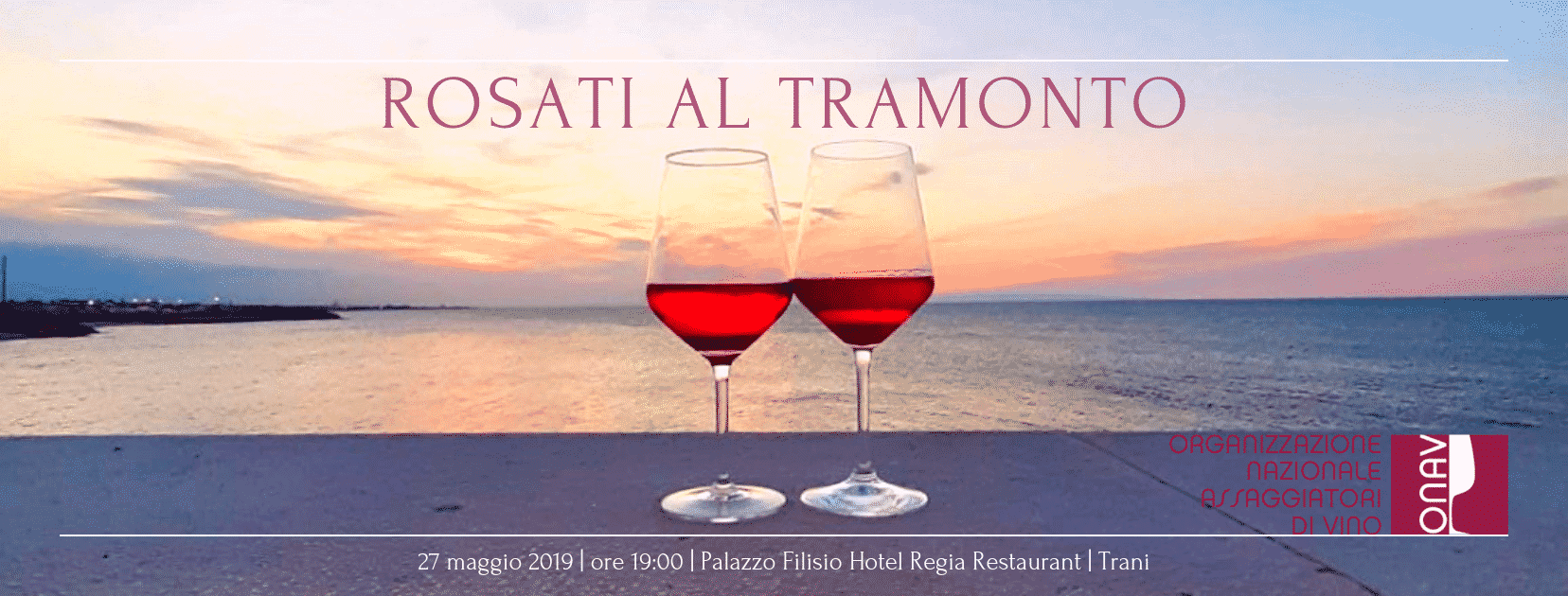 I segreti della vinificazione a Trani