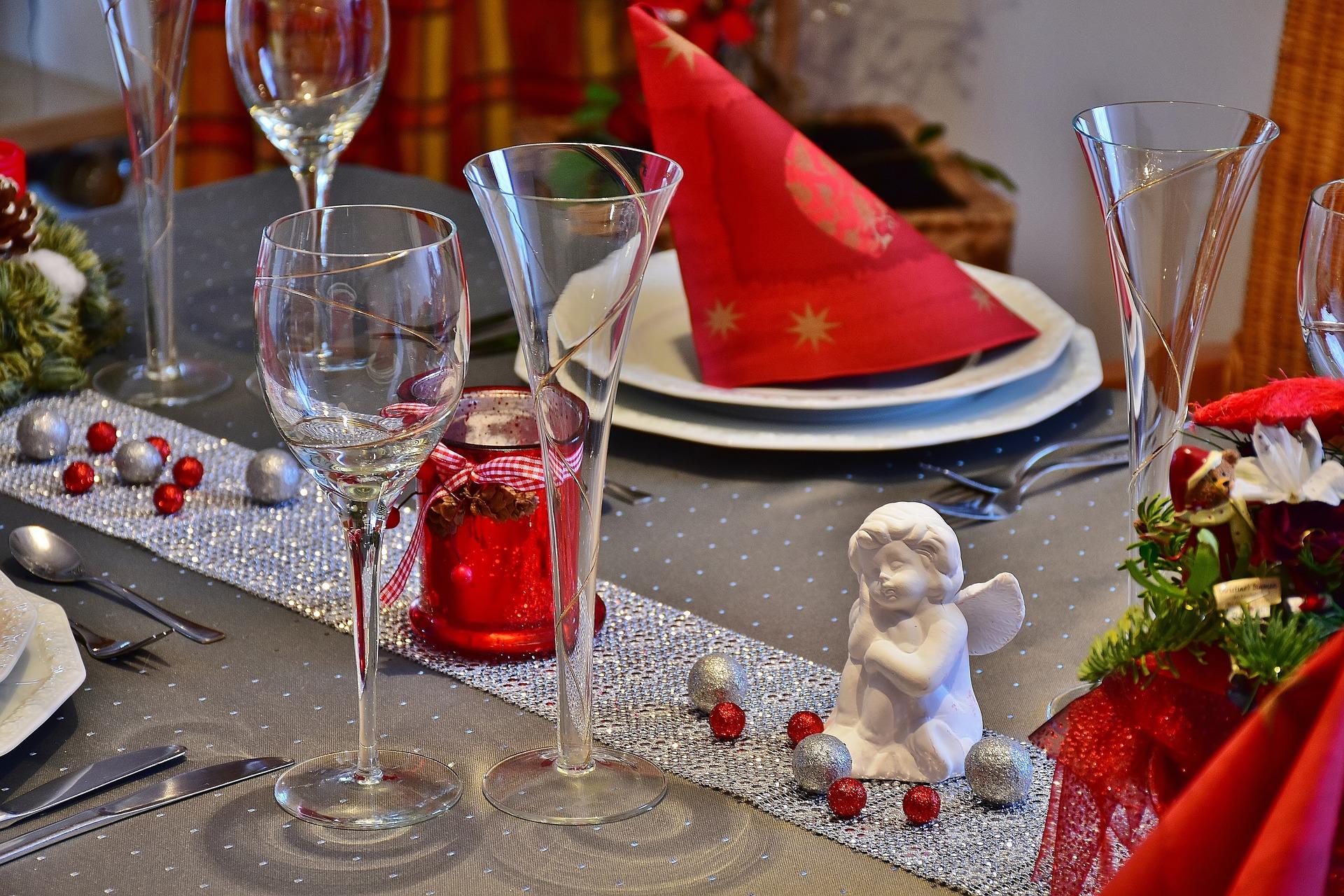 Pranzo di Natale: tradizione e ricette originali